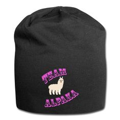 Beanie, Hats, Animals, Fashion, Headboard Cover, Men And Women, Moda, Animales, Hat