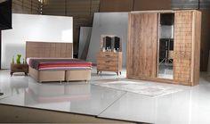 Best 35 Home Decor Ideas - Lovb Ankara, Istanbul, Dubai, Divider, Sweet Home, Room Decor, Furniture, Romantic Master Bedroom, Bathing