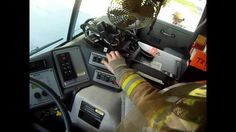 Firefighter Proposal - Best Engagement Ever, via YouTube.
