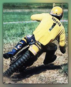 Motocross Action, Motocross Riders, Vintage Motocross, Hiking Boots, Monster Trucks, Racing, Hero, Classic, Vehicles