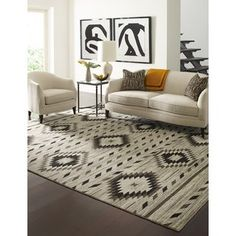 Area Rugs You'll Love | Wayfair.ca