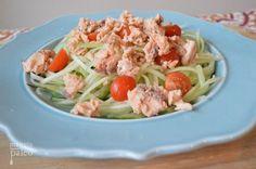 cucumber-salmon-no-cook-paleo-recipes