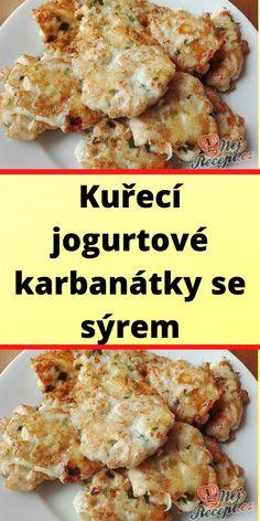 Cauliflower, Food And Drink, Chicken, Vegetables, Diet, Cauliflowers, Vegetable Recipes, Cucumber, Veggies