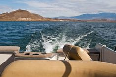 Wishing you were on the lake? Diamond Valley Marina