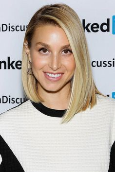 whitney port lob - Google Search