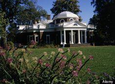 Presidential Homes