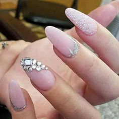 20 top nail art for 2016