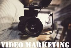 In the next five years instead of reading any articles people will start watching them. Video is rapidly taking up the place of content marketing. According to Cisco, by 2017, video content will account for 69% consumer internet traffic.