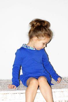 dress www.gugamarie.pl