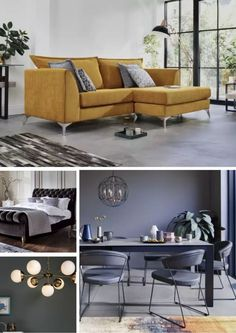 I've teamed up with Furniture Village to share my top 5 picks from their HUGE range of interior goodies in their Black Friday sale Furniture Village, Home Decor Furniture, Black Friday Furniture Sale, Divan Sets, Home Interior Design, Interior Styling, Cool Apartments, Home And Living, Living Room