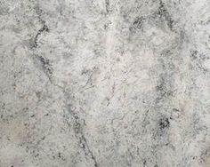 Kitchen Countertop ️ Daltile Granite Summit White