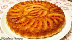 Cobbler, Apple Pie, Cheesecake, Deserts, Dessert Recipes, Food And Drink, Caramel, Cooking Recipes, Sweets