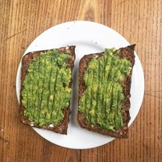 cuisinedemememoniq:Pain complet aux graines et fruits secs avec...