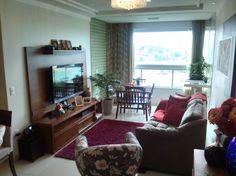 http://www.ricardoimoveises.com.br/imovel/126/apartamento-guarapari--muquicaba