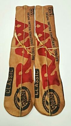 Classic Raww socks Adult unisex one size fits most  http://www.getnitinco.com/#!product/prd1/4456728951/classic-raww-socks