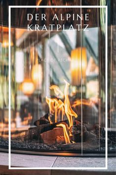 Der Alpine Kraftlplatz - Ihre Wellness Ruhe Oase am Achensee Spa, Wellness, Places, Outdoor Decor, Recovery, Alps, Vacation, Viajes, Lugares