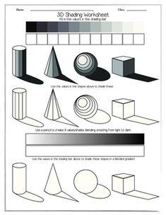 face value worksheet ideas blog and worksheets. Black Bedroom Furniture Sets. Home Design Ideas
