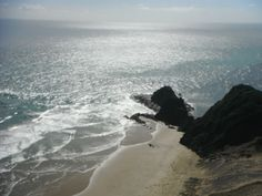 Cape Rianga.. Can't beat NZ !