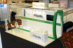 SADA Conference 2014, stand built by Complete Exhibitions. http://www.compex.co.za/