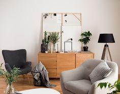 «Скандинавский дизайн – это не два стула в комнате и белые тона». Эксперт о минимализме, монохромности и функционализме - citydog.by | журнал о Минске