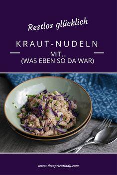 (was eben so da war) - The Apricot Lady Bastilla, Pesto Pasta, Summer Drinks, Kraut, Beef, Snacks, Lady, Food, Fast Recipes