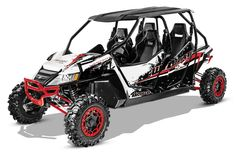 New 2015 Arctic Cat Wildcat 4X Limited EPS ATVs For Sale in Washington. 2015 ARCTIC CAT Wildcat 4X Limited EPS, JMC Motorsports is having a winter sale on select arctic cats Give us a call today for the sale price!Freight $775Set-up $300price includes accessoriesThis arctic cat wild cat has some awesome upgrades including a stereo system, Rear Panel And A Spare tire Rack come by and check out this awesome wildcat 4x Limited!!!The Price includes the accessories
