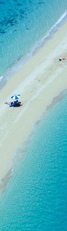 Hayman Island Resor..Australia