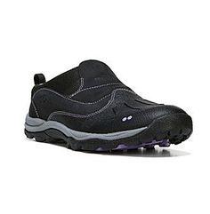 """Ryka® """"Majesty"""" Athletic Shoes"""