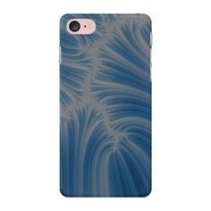 Waterfall iPhone 7 Cases