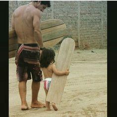 Check out our Surf clothing here! http://ift.tt/1T8lUJC Linda foto  #surfing #surf #surfe #surfer #surfLife #surflivre #surfstyle #vida #praia #sol #mar #wave #onda #natureza #longlovers_  #paz #amor