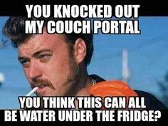 Fridge #memes #ingressmemes
