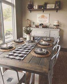 DIY home decor, unearth the fresh, whip-smart take in room decor, look up the article reference 7729022565 here. Country Farmhouse Decor, French Country Decorating, Modern Farmhouse, Farmhouse Design, Country Farm Kitchen, Country Interior, Primitive Kitchen, Cottage Farmhouse, White Farmhouse