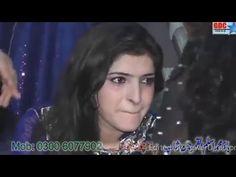 Latest Private VIP New Mujra 2017 Punjab Wedding Tradition   Full HD Vid...
