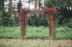 arbor floralmagic.com.sg and ivan tan photo  elopement014