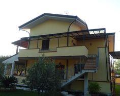 Gazebo Canopy, Outdoor Decor, Home Decor, Decoration Home, Room Decor, Home Interior Design, Home Decoration, Interior Design