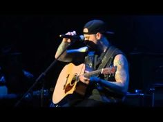 Amnesia - The Madden Brothers (5 Seconds Of Summer Cover) (Live in Perth, Australia) - YouTube
