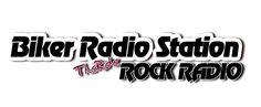 BIKER RADIO STATION