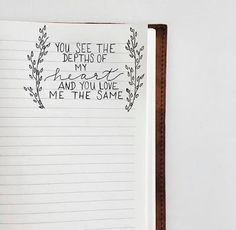 Bible Verses Quotes, Jesus Quotes, Bible Scriptures, Faith Quotes, Ch Spurgeon, Bibel Journal, Bible Doodling, The Knowing, Give Me Jesus