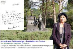 > > > #MaxErnst   fonde avec #JeanArp (hans) le groupe #Dada de Cologne 1920 , en Allemagne. #ALAINGIRELLI  Anne Gruner Schlumberger - http://www.les-treilles.com/wp-content/uploads/2013/06/QueSontLesTreilles.gif  Fondation des Treilles http://www.google.fr/url?sa=t&rct=j&q=&esrc=s&source=web&cd=1&cad=rja&uact=8&ved=0CC8QFjAA&url=http%3A%2F%2Fwww.les-treilles.com%2F&ei=sJt9U5rPPO6z0QXM2oH4CA&usg=AFQjCNE4-yAfS6vXOHSi33I_XMlmN3xhcA&sig2=txqcDdEiG6AQO2tNwd1nuw&bvm=bv.67229260,d.ZGU