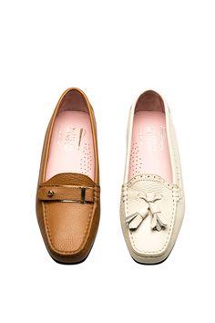 VittoriaMengoniShoes Liverpoolshoes.it