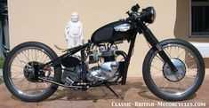 Triumph choppers, triumph bobbers, custom triumphs, custom motorcycles, motorcycle shows,