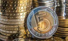 Rząd przyjął wstępny projekt budżetu na 2019 rok - Bankier.pl Cowboy Hats