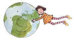 imagenes de cuidado del medio ambiente en ingles - Buscar con Google