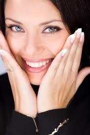 Dental Health Tips, Brushing Your Teeth, Dental Checkups
