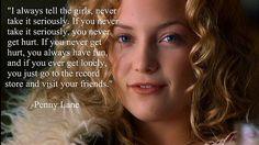 Penny Lane.