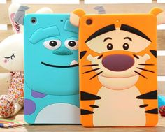"""Price: Rs. 1500 with Free Home Delivery ORDER DIRECTLY ON OUR WEBSITE AND GET STRAIGHT 10% DISCOUNT ON YOUR NET TOTAL: Use Coupon Code: """" OrderNation10% """"  3D Tiger cover for Ipad 23 & 4 Avavible in: ipad 2/3/4 Cash on Delivery  How to place order: - Inbox us on Facebook - Whatsapp us : 03064744465 - On Website(OrderNation):http://ift.tt/1lwiDuu - http://ift.tt/1MNMhRR"""