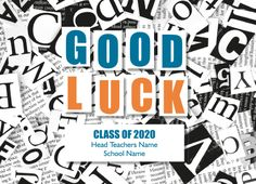 Order any of our school yearbooks, leavers books or hoodies and receive our professionally designed leavers cards! School Leavers, Card Designs, Newspaper, Student, Books, Cards, Free, Libros, Card Patterns