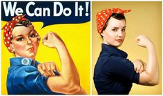 modelos femininos de fantasia para o carnaval 2014 feminista