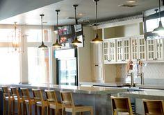 East Hampton Sandwich Co. Opens in Snider Plaza on September 12