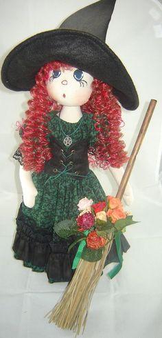 bruxinha de pano, boneca de pano comprar, bruxa de tecido, Bruxa de tecido, boneca de pano comprar, bruxa, wicca, boneca articulada, boneca de pano decorativa, colecionador de bonecas, decoração, bonecas de pano de luxo, bruxinha, bruxinha de pano, Bruxa - artesanatos da bruxa luciana Livro das Sombras, grimório comprar